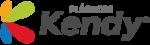 Plasticos Kendy Logo